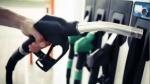 Petrol, diesel prices: 13వ రోజు స్థిరంగా పెట్రోల్, డీజిల్ ధరలు