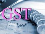 GST collections: మళ్లీ రూ.1 లక్ష కోట్లు దాటిన జీఎస్టీ కలెక్షన్లు