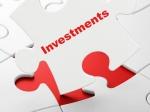 investment plan: ఈ 2 స్టాక్స్లో ఇన్వెస్ట్ చేస్తే దాదాపు 50% లాభాలు రావొచ్చు