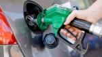 Petrol, Diesel prices: వరుసగా 17వ రోజు స్థిరంగా పెట్రోల్ ధరలు