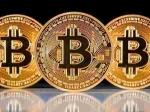 Crypto prices: భారీగా పడిపోయిన బిట్ కాయిన్, ఎథేరియం