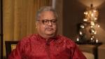 స్టాక్ మార్కెట్పై రాకేష్ ఝున్ఝున్వాలా ఏమన్నారంటే