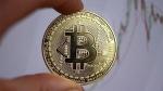 Crypto prices: ఎథేరియం 8 శాతం, సోలానా 16 శాతం జంప్