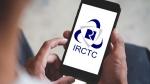 దారుణంగా పతనమైన IRCTC స్టాక్, ఇప్పుడు కొనుగోలు చేయవచ్చా?