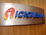ICICI Q2 results: రూ.వేల కోట్ల నెట్ ప్రాఫిట్