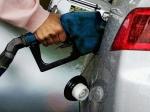 Petrol diesel prices: జెట్ ఫ్యూయల్ కంటే పెట్రోల్ ధర 30% అధికం
