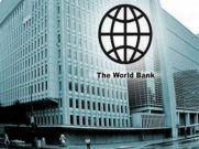 భారత జీడీపీ 7.2%: ప్రపంచ బ్యాంకు