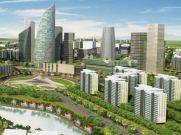 మరో 30 స్మార్ట్ నగరాలను ప్రకటించిన కేంద్ర ప్రభుత్వం