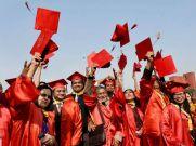 ఐఐఐటీ-హైదరాబాద్లో రూ.14 లక్షల ప్యాకేజీ ఉద్యోగాలు