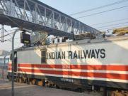 భారతీయ రైల్వే ఆన్లైన్ టికెట్ క్యాన్సిలేషన్ ఛార్జీలు ఎంత?