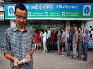 ఇక నుండి ATM కార్డు లేకుండానే డబ్బులు డ్రా చేయచ్చు!