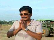 హైదరాబాద్ లో నెంబర్ వన్  ధనవంతుడు పిచ్చి రెడ్డి !