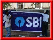SBI వినియోగదారులకి మరో తీపి కబురు ఏంటో  మీరే చూడండి.