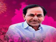 తెలంగాణ ప్రధానంగా హైదరాబాద్ బెస్ట్ అనడానికి కారణాలు ఇవే!