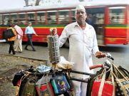 లంచ్ బాక్స్ విషయంలో నో టెన్షన్: హైదరాబాద్లోను 'డబ్బావాలా'