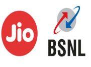 జియో ని ఢీ కొట్టేకి BSNL భారీ ప్లాన్ ఏంటో చుడండి.