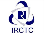 IRCTC cancel: కౌంటర్ టిక్కెట్స్ ఇలా క్యాన్సిల్ చేయొచ్చు