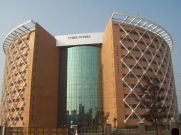 హైదరాబాద్ ఐటీ మరో ఫీట్ : ఆఫీస్ స్పేస్ లీజింగ్లో బెంగళూరు