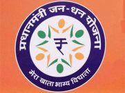 జన్ ధన్ అకౌంట్ సక్సెస్: దాదాపు రూ.1 లక్ష కోట్ల డిపాజిట్లు!