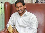 475 మంది ఎంపీలు కోటీశ్వరులే: సరాసరిలో జగన్ పార్టీ టాప్