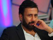 TV9 విషయంలో అసలేం జరిగింది: రవిప్రకాశ్ నోట అదే మాట