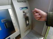 బ్యాంకులకు షాక్, ATMలలో డబ్బులు లేకుంటే ఫైన్