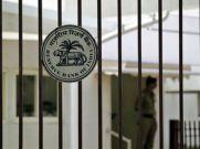 డేటా భారత్లోనే స్టోర్ చేయాలి: ఆర్బీఐ