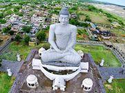 'మీవల్లే అమరావతికి వరల్డ్ బ్యాంక్ రుణం రద్దు'