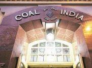 కోల్ ఇండియాలో 88,585 ఉద్యోగాలు, అదో ఫేక్ నోటిఫికేషన్