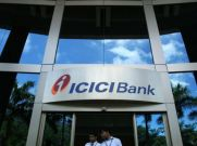 ICICI బ్యాంకు భారీ షాక్: ప్రతి ట్రాన్సాక్షన్కు రూ.125, లేదం