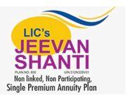 LIC pension plan: రూ.10 లక్షలతో వచ్చే నెల నుంచే ఆదాయం!