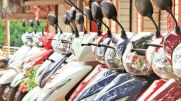 25 శాతం బైక్ విక్రయాలు పెరిగాయ్, హైదరాబాద్లో మాత్రం తక్కువ