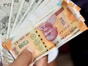 ప్రైవేటు టీచర్స్ ఆర్థిక ఇబ్బందులు, రూ.1,000 కోట్ల రుణమివ్వాల