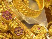 బంగారం@2,000 డాలర్లు, మన వద్ద సరికొత్త రికార్డు