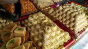 Raksha Bandhan: స్వీట్స్ బిజినెస్ రూ.5,000 కోట్లు ఢమాల్!
