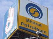 ప్రభుత్వం ప్రకటన, భారీ నష్టాల్లోకి బీపీసీఎల్, HDFC జూమ్