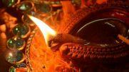 దీపావళిపై వ్యాపారుల భారీ ఆశలు, ఖర్చులపై కస్టమర్లు ఇలా...