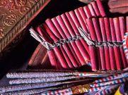దీపావళి సేల్: చైనాకు రూ.40,000 కోట్ల భారీ నష్టం!
