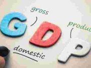 Q2 GDP: భారీ పతనం తర్వాత.. ఎవరి అంచనా ఏమిటి?