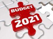 Budget 2021: హెల్త్ బడ్జెట్ డబుల్! ప్రధానమంత్రి హెల్త్ఫండ్