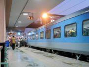 నేటి నుండి IRFC ఐపీవో: ధర ఎంతంటే?