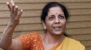 రూ.1 లక్ష కోట్లతో జాతీయ బ్యాంకు, నిర్మల ప్రకటించే ఛాన్స్