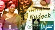 Union Budget 2021: ఈ సారి బడ్జెట్ ఎలా ఉండాలి..