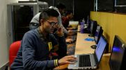 2025 నాటికి 12 లక్షల మంది ఉద్యోగులు అవసరం
