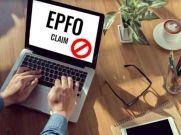 EPFOలో 20 శాతం పెరిగిన ఖాతాలు, ఫిబ్రవరిలో 12.37 లక్షలు చేరిక