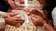 Akshaya Tritiya: పెరిగిన బంగారం ధరలు, అక్కడ భారీ జంప్