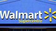 Walmart కీలక ప్రకటన: ఆ ఇబ్బందికర నిబంధన ఎత్తివేత..