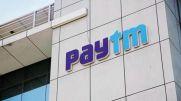 Paytm: బిగ్ టార్గెట్: ఈక్విటీ ద్వారా వేల కోట్ల సేకరణ: ఐపీఓకు