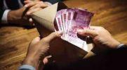 Personal Finance changes: ఆగస్ట్ నుండి ఈ మార్పులు గుర్తుంచు