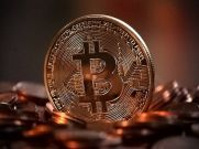 Bitcoin Value: 6 వారాల గరిష్టానికి బిట్కాయిన్